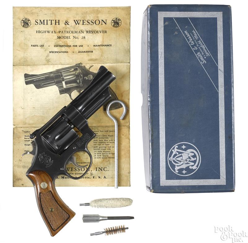 Auktion - Firearms & Militaria am 18 11 2017 - LotSearch de