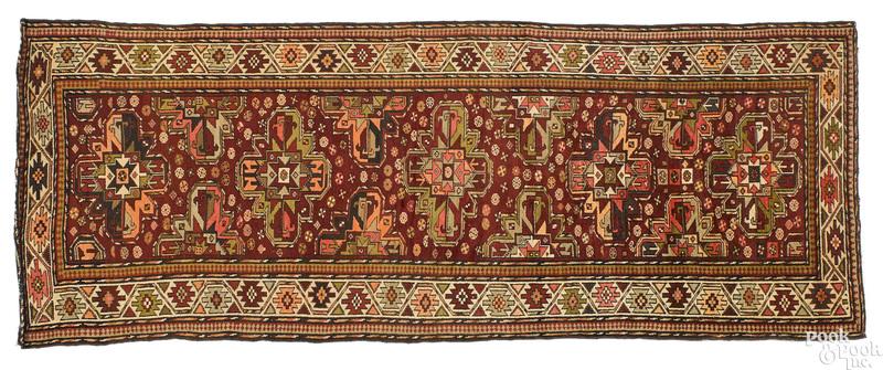 Karaba carpet, ca. 1930
