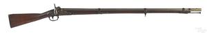 Remington US model 1816/1855 Maynard rifle