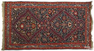 Armenian carpet, ca. 1920