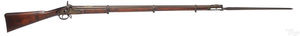 British Enfield 1861 Tower percussion musket