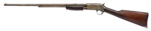 Colt Lightning small frame tube fed rifle