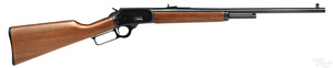Marlin model 1894CL Classic lever action rifle