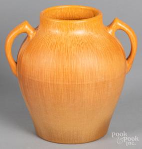 Pfaltzgraff Pottery vase