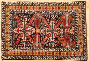 Seychour carpet