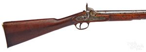 Tower pattern 1853 percussion musket