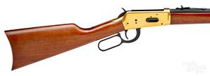 Winchester Centennial '66 model 1894 carbine