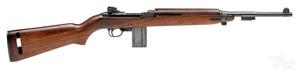 Rockola US M1 carbine