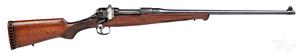 Remington model 30 Express bolt action rifle