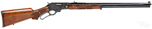 Marlin model 1895 lever action rifle