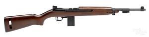 Chiappa model M1-22 semi-automatic carbine