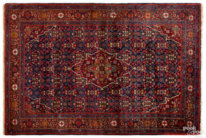 Northwest Persian carpet, early 20th c.