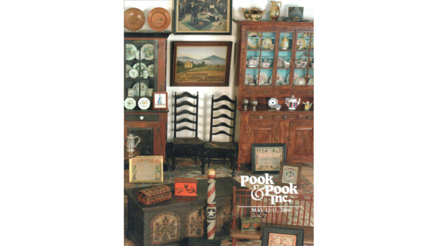 Period Furniture & Accessories